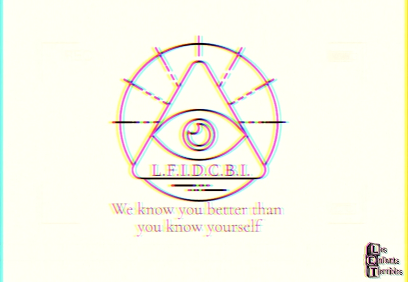 The Prism L.F.I.D.C.B.I_1 (1)